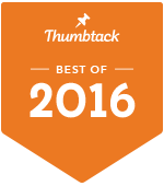 Best of 2016 - thumbtack